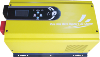 Pure Sine Wave Inverter(Mppt) GSI 1KW-3KW (23).png