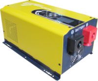 Pure Sine Wave Inverter(Mppt) GSI 1KW-3KW (21).png