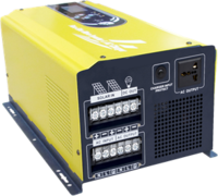 Pure Sine Wave Inverter(Mppt) GSI 1KW-3KW (16).png
